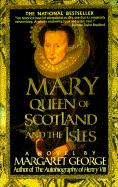 Mary Queen of Scotland and the Isles