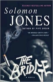 The Bridge - Solomon Jones