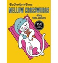 The New York Times Mellow Crosswords - The New York Times