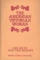 The American Victorian Woman - Mabel Collins Donnelly