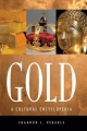 Gold - Shannon L. Kenny