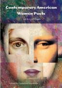 Contemporary American Women Poets: An A-To-Z Guide