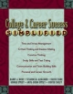 College and Career Success Simplified - Harry J. Bury; Susanne M. Alexander; Eileen Teare; George Eppley