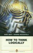 How to Think Logically