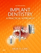 Implant Dentistry - Arun K. Garg