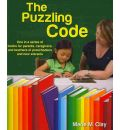 The Puzzling Code - Marie Clay