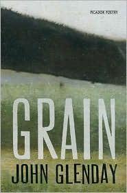 Grain - John Glenday