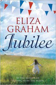 Jubilee - Eliza Graham