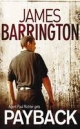 Payback - James Barrington