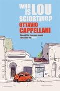 Who is Lou Sciortino? - Ottavio Cappellani