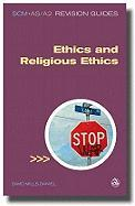 Scm as A2 Revision Guide Ethics and Religious Ethics
