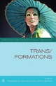 Trans/Formations - Marcella Althaus-Reid; Lisa Isherwood
