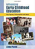 Influencing Early Childhood Education