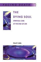 The Dying Soul