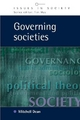 Governing Societies - Mitchell Dean