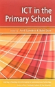 ICT in the Primary School - Avril Loveless; Babs Dore