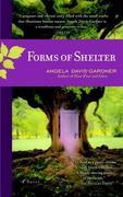 Davis-Gardner, Angela: Forms of Shelter