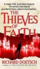Thieves of Faith - Richard Doetsch