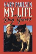 My Life in Dog Years