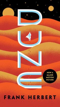 The Dune Chronicles: Dune - Herbert, Frank