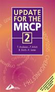 Update for the MRCP: Volume 2