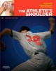 Athlete's Shoulder - James R. Andrews; Kevin E. Wilk; Michael M. Reinold
