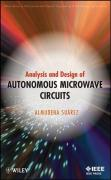 Analysis and Design of Autonomous Microwave Circuits