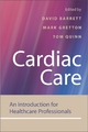 Cardiac Care - David Barrett; Mark Gretton; Tom Quinn