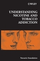 Understanding Nicotine and Tobacco Addiction - Novartis Foundation