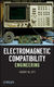 Electromagnetic Compatibility Engineering - Henry W. Ott