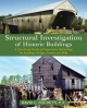 Structural Investigation of Historic Buildings - David C. Fischetti