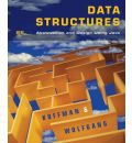 Data Structures Abstraction and Design Using Java 2E - Elliot B. Koffman