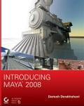 Introducing Maya 2008 - Dariush Derakhshani