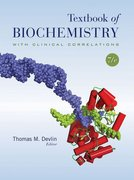 Devlin, Thomas M.: Textbook of Biochemistry with Clinical Correlations