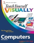 Teach Yourself VISUALLYTM Computers - Paul McFedries