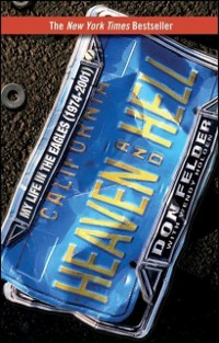 Heaven and Hell als eBook von Don Felder - Turner Publishing Company