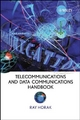 Telecommunications and Data Communications Handbook - Ray Horak