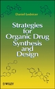 Strategies for Organic Drug Synthesis and Design - Daniel Lednicer