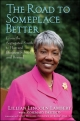 Road to Someplace Better - Lillian Lincoln Lambert