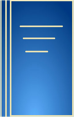 Retirement Portfolios: Theory, Construction, and Management Set (Wiley Finance) - Michael J  Zwecher