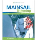 Mainsail Trimming - Felix Marks