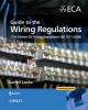 Guide to the Wiring Regulations: IEE Wiring Regulations (BS 7671: 2008)