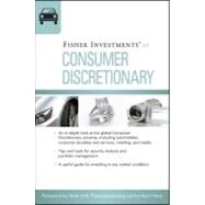 Fisher Investments on Consumer Discretionary - Unknown