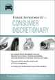 Fisher Investments on Consumer Discretionary - Fisher Investments; Erik Renaud