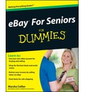 eBay for Seniors For Dummies - Marsha Collier