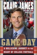 James, Craig: Game Day