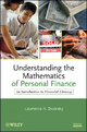 Understanding the Mathematics of Personal Finance - Lawrence N. Dworsky