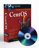 CentOS Bible - Christopher Negus;  Timothy Boronczyk