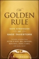 The Golden Rule - Jim Gibbons