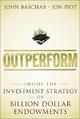 Outperform - John Baschab; Jon Piot